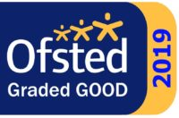 OFSTED-GOOD-LOGO-1